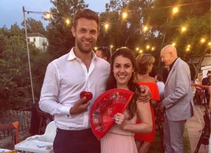 The-Savitt-couple-at-a-party-copy-13715
