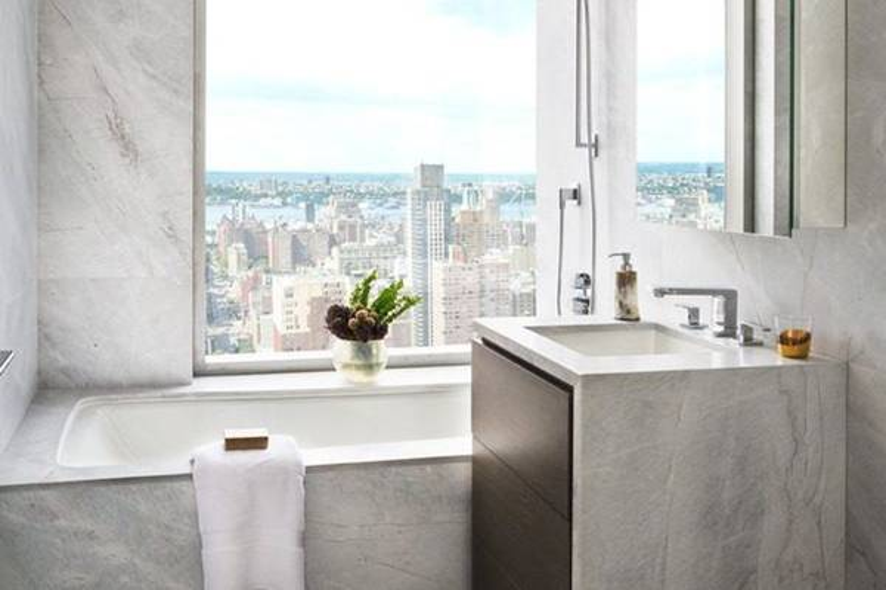 apartment-11-40093