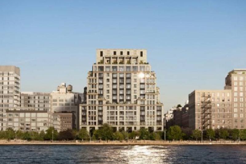 apartment-15-75943
