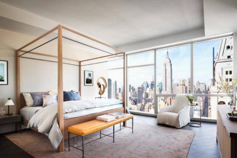 apartment-2-78518