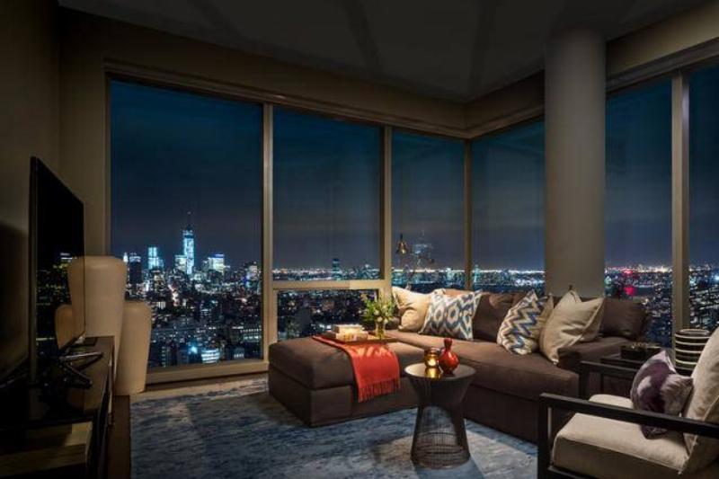 apartment-3-17452