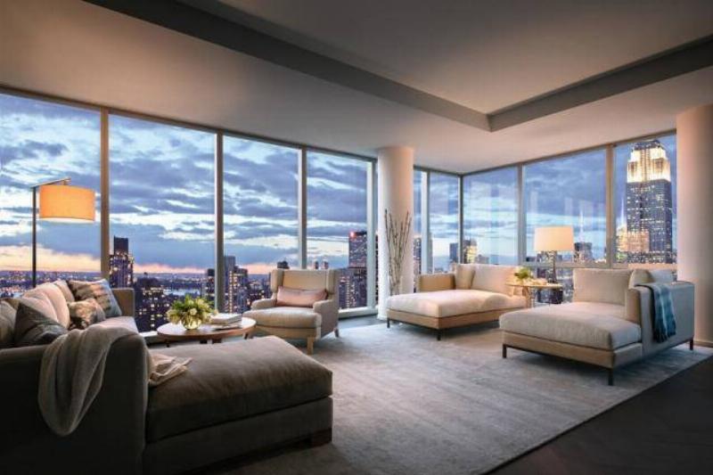 apartment-4-23225