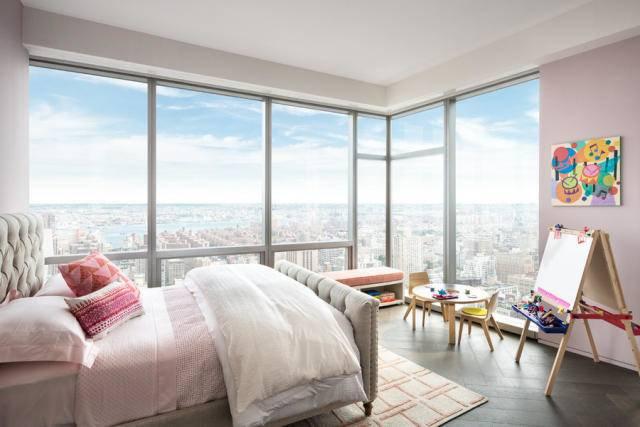 apartment-6-92373