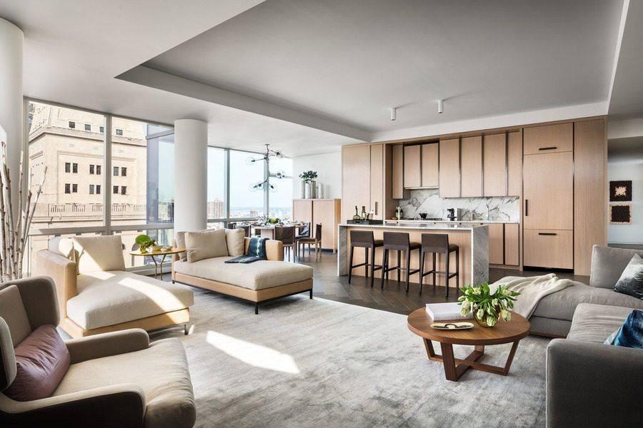 apartment-8-42101