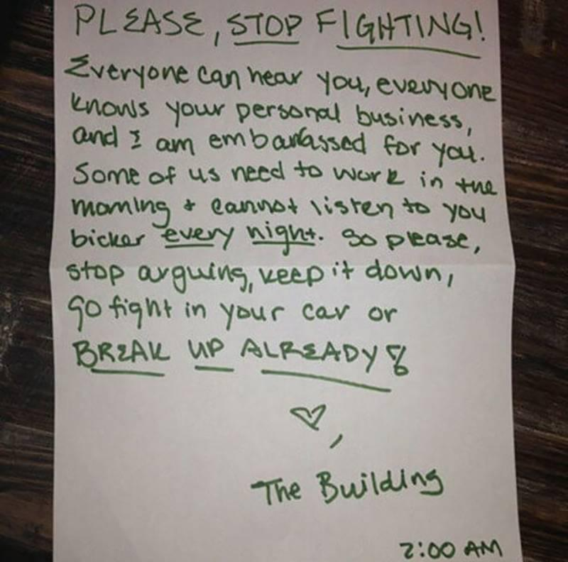 breakup-already-neighbor-note-53111