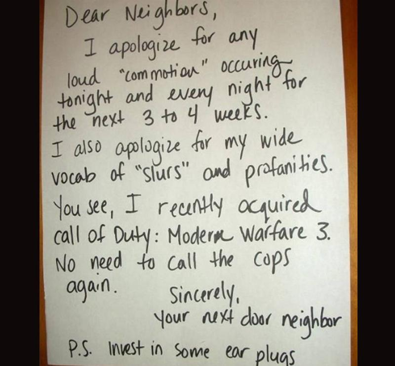 call-of-duty-neighbor-note-11284