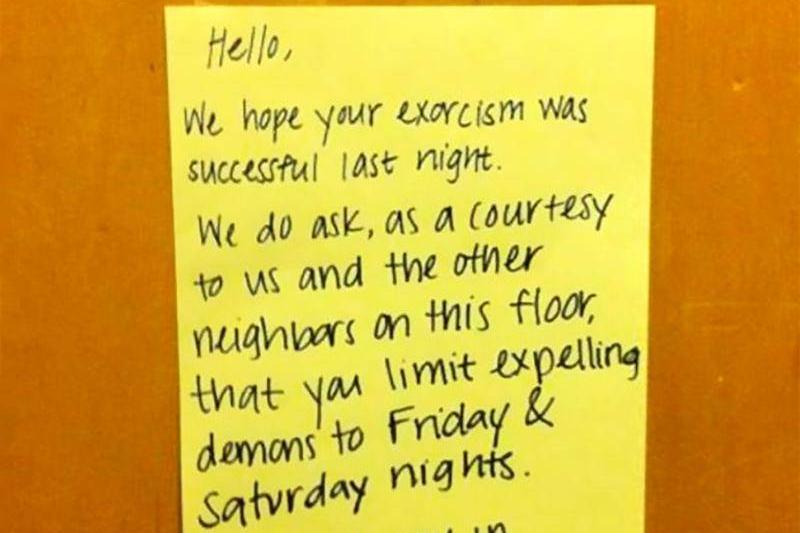 exorcism-neighbor-note-56484