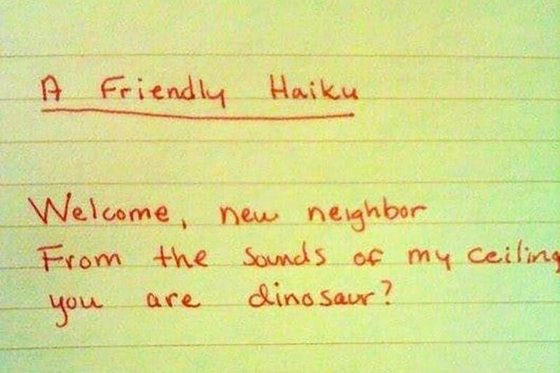 haiku-neighbor-note-19647