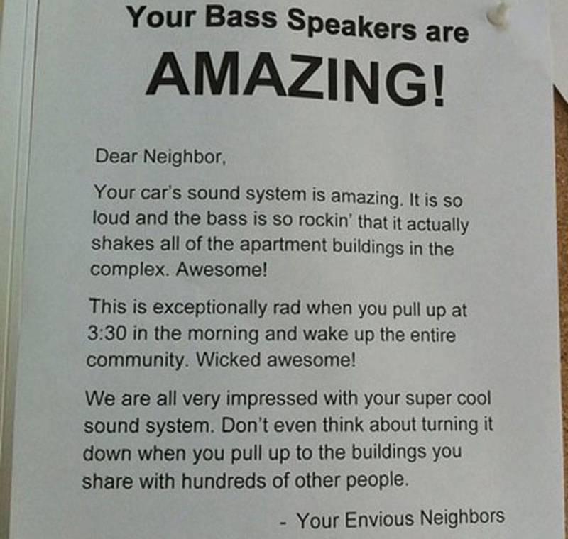 loud-bass-neighber-note-94338
