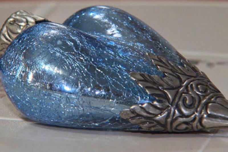 thrift-store-ornament-15-87452