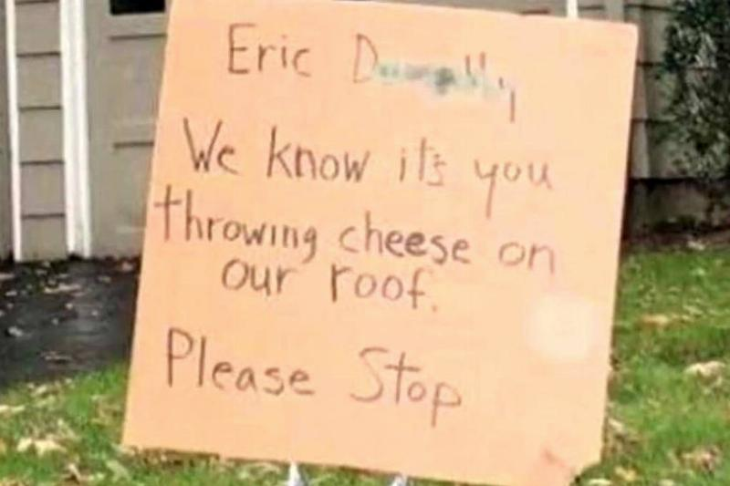throwing-cheese-neighbor-note-80215
