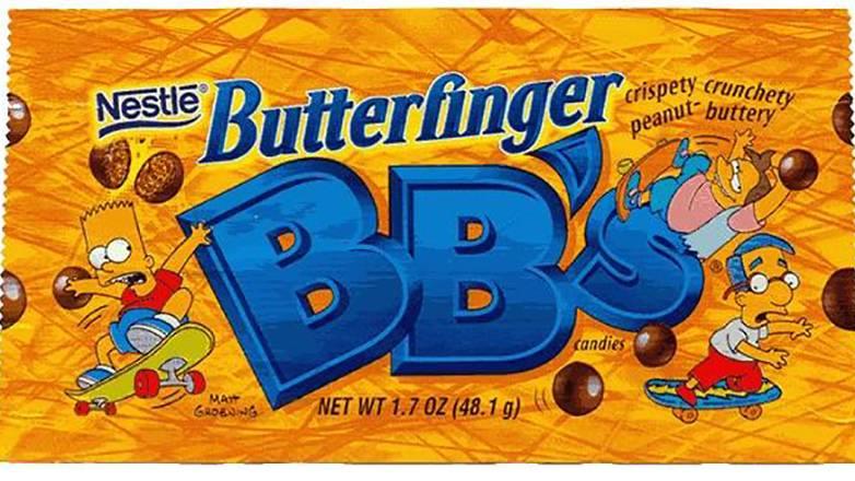 butterfinger-bbs