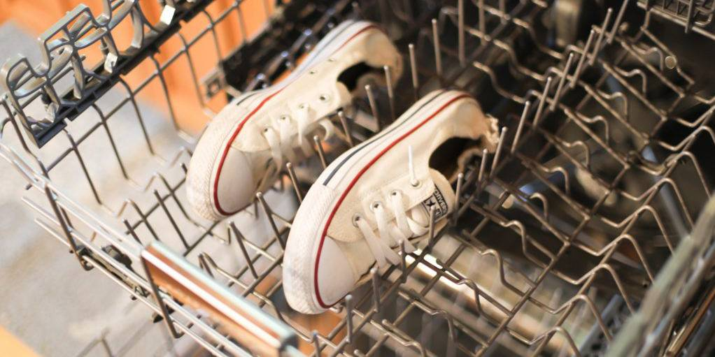 Dishwasher Hacks That Will Have You Questioning The Kitchen Appliances Actual Use
