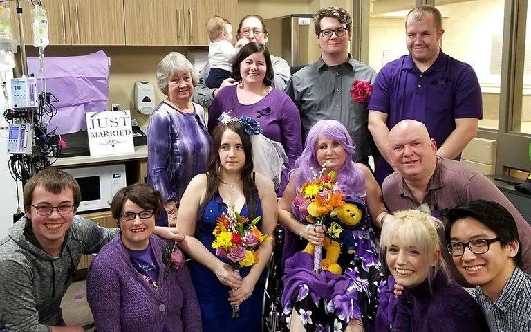 hospice-wedding-2