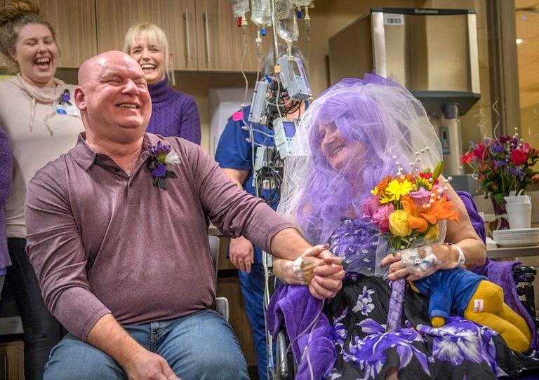 hospice-wedding