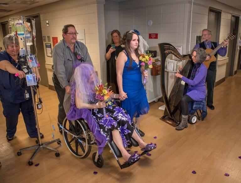 hospice-wedding-6