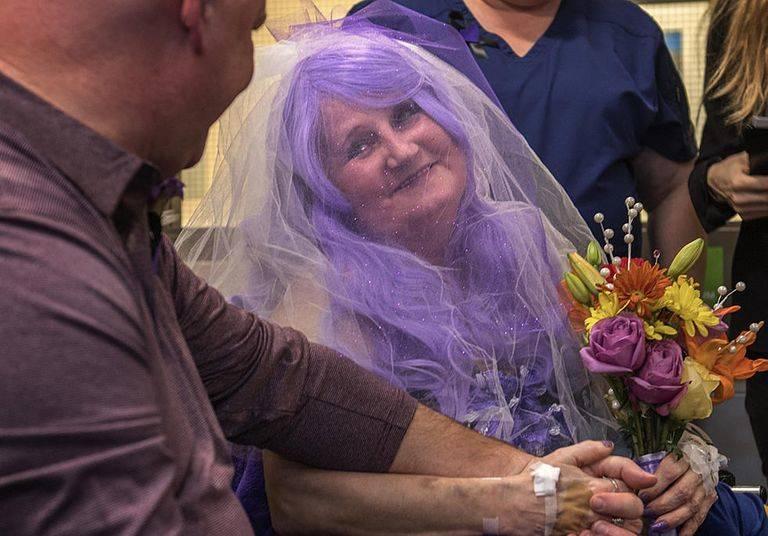 hospice-wedding-8