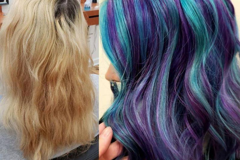 hairdresser-3