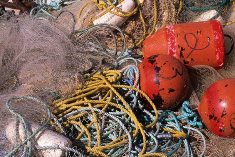 pre-fishing-check-list-22406-80585