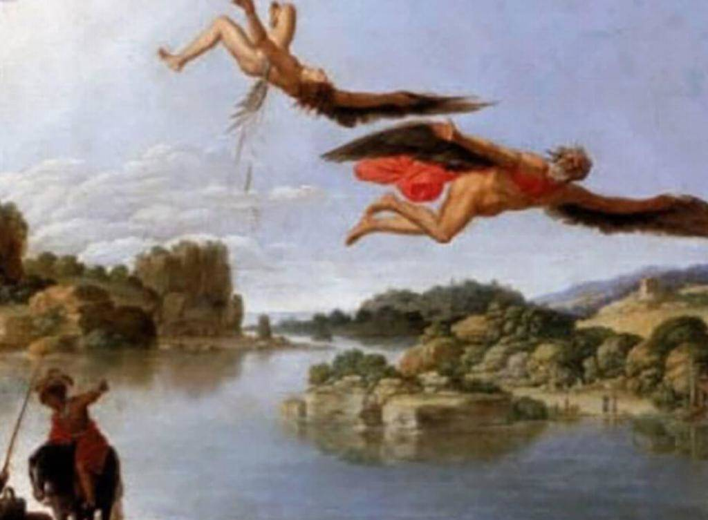 flying-painting-13636-84511