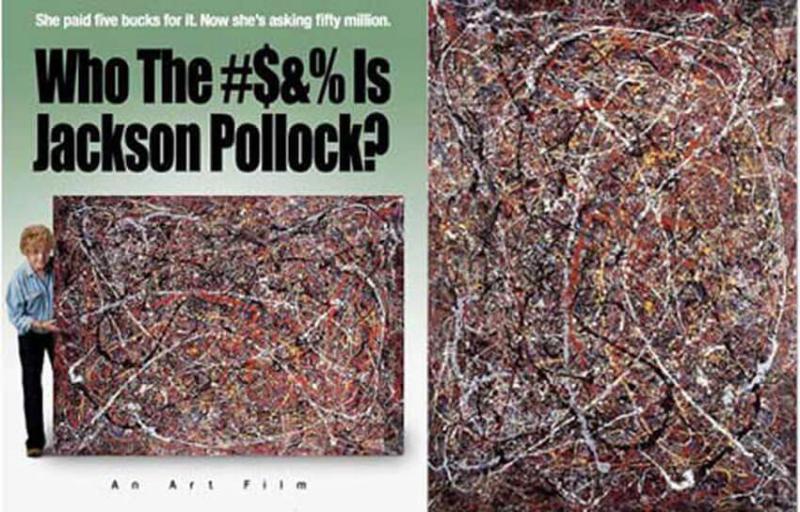pollock-yard-sale-36208-25850