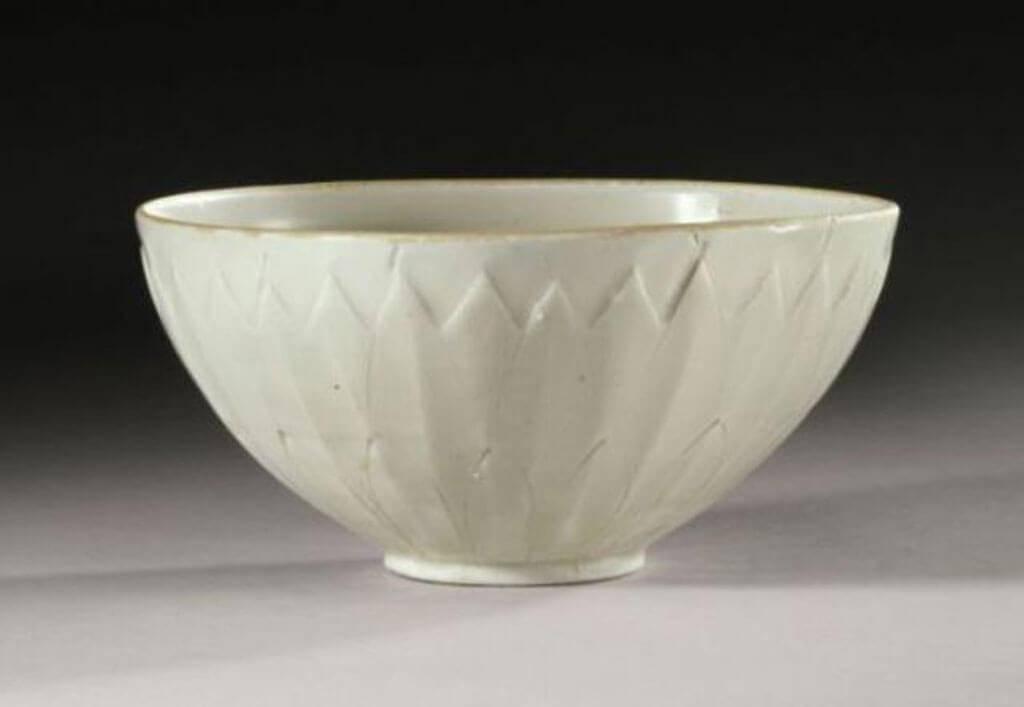 white-bowl-14720-67359