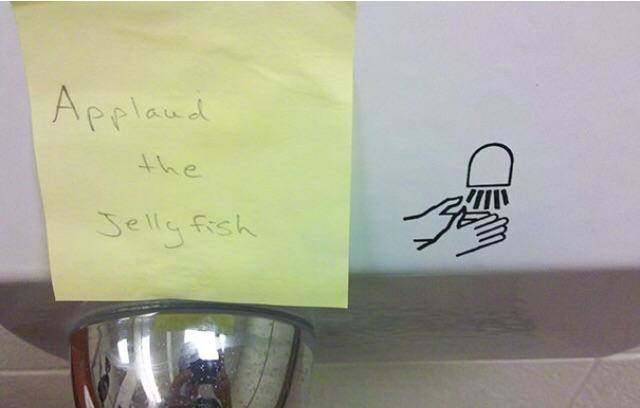 vandalism-5