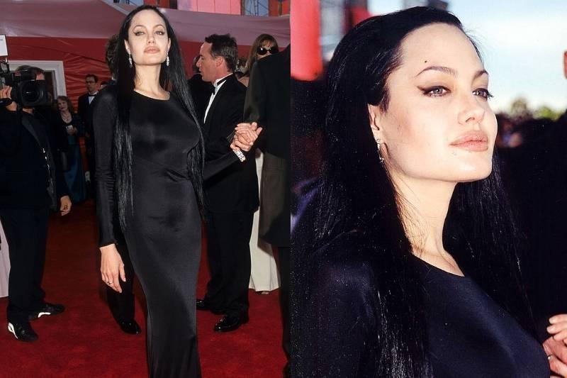 Angelina-Jolie-2000-Oscars