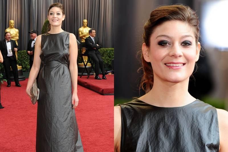 Anne-Sophie-Bion-2012-Oscars