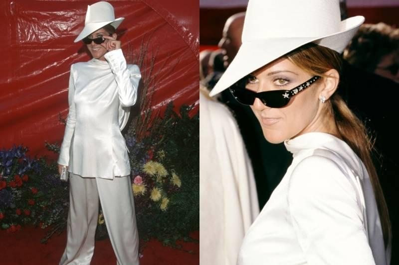 Celine-Dion-1999-Oscars