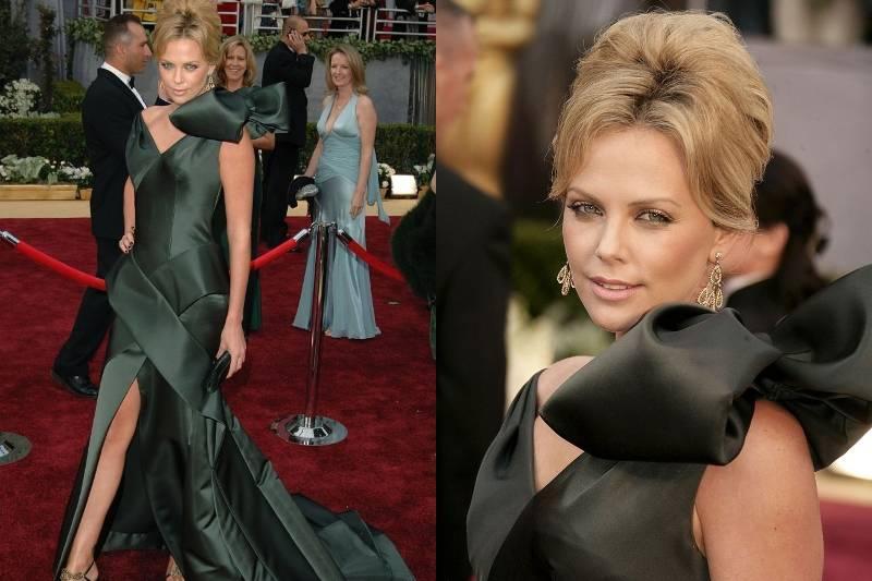 Charlize-Theron-2006-Oscars