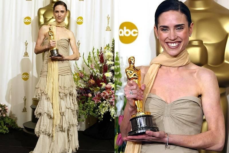 Jennifer-Connelly-2002-Oscars