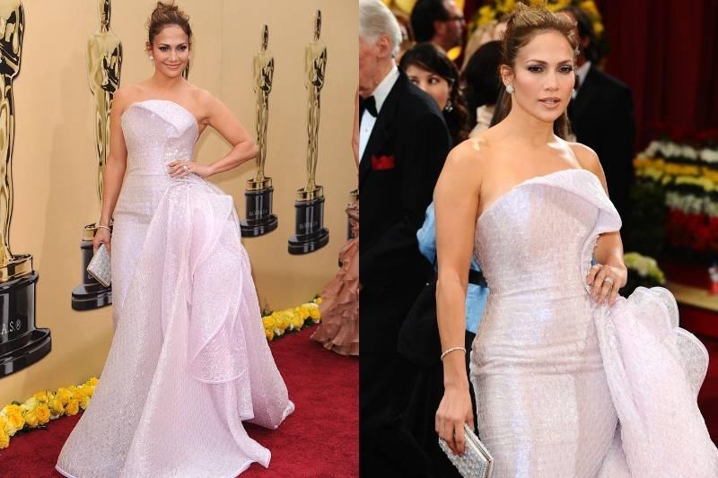 Jennifer-Lopez-2010-Oscars