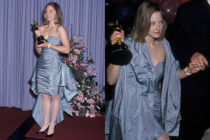 Jodi-Foster-1989-Oscars