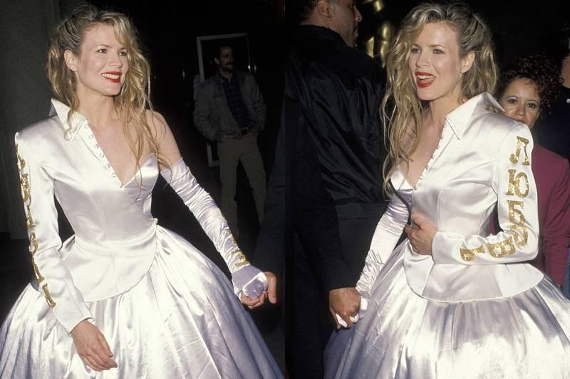 Kim-Basinger-1990-Oscars