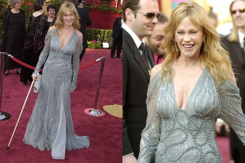 Melanie-Griffin-2010-Oscars