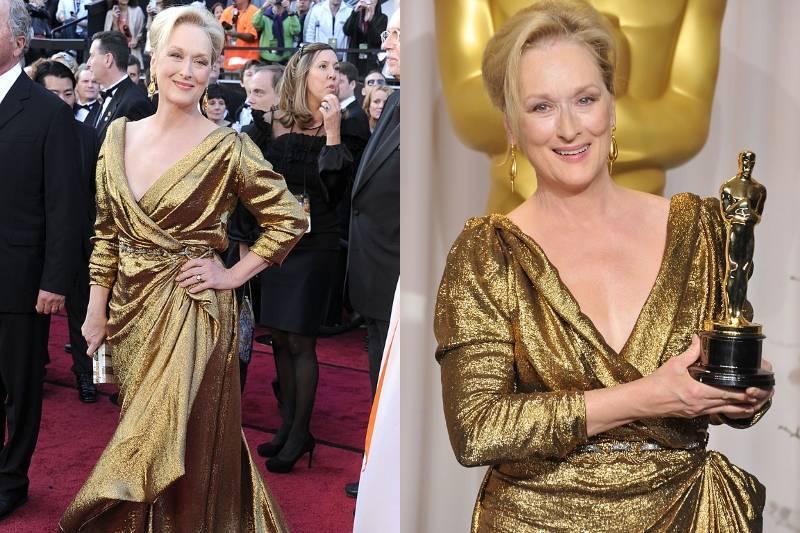 Meryl-Streep-2012-Oscars