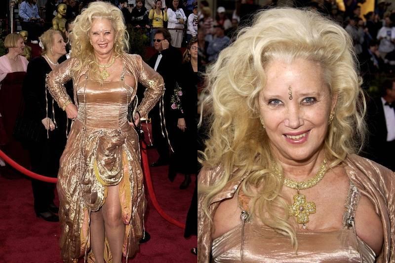 Sally-Kirkland-2002-Oscars
