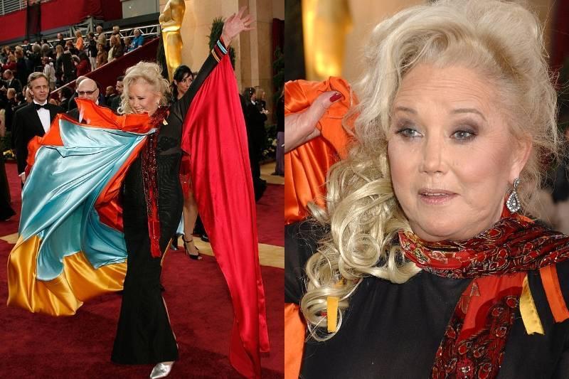 Sally-Kirkland-2007-Oscars