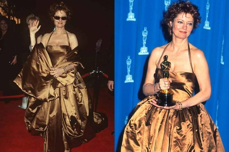 Susan-Sarandon-1996-Oscars