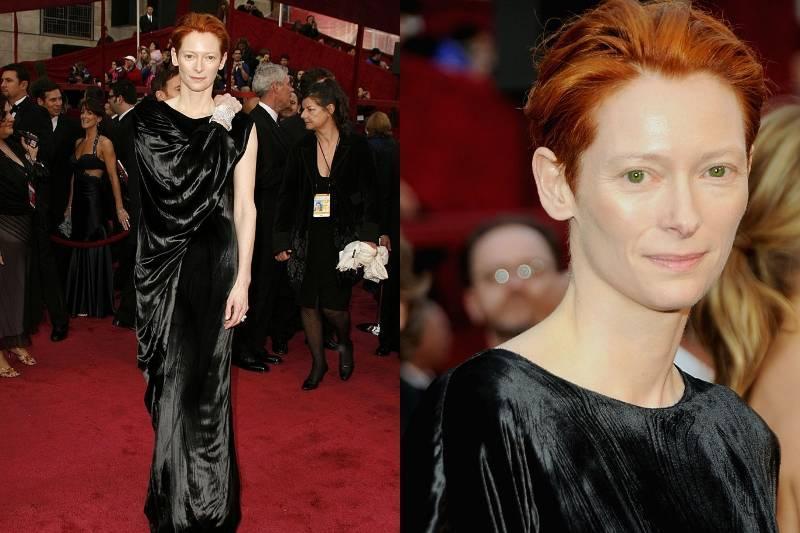 Tilda-Swinton-2008-Oscars