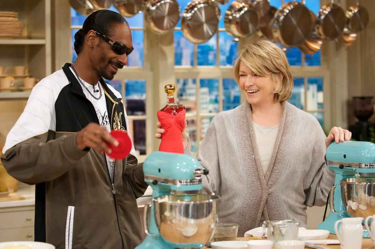 martha-stewart-snoop-dogg-1