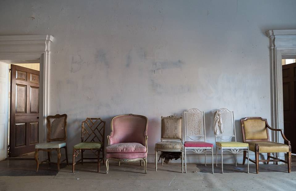 chairs-13974