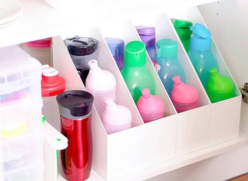 magazine-bottles