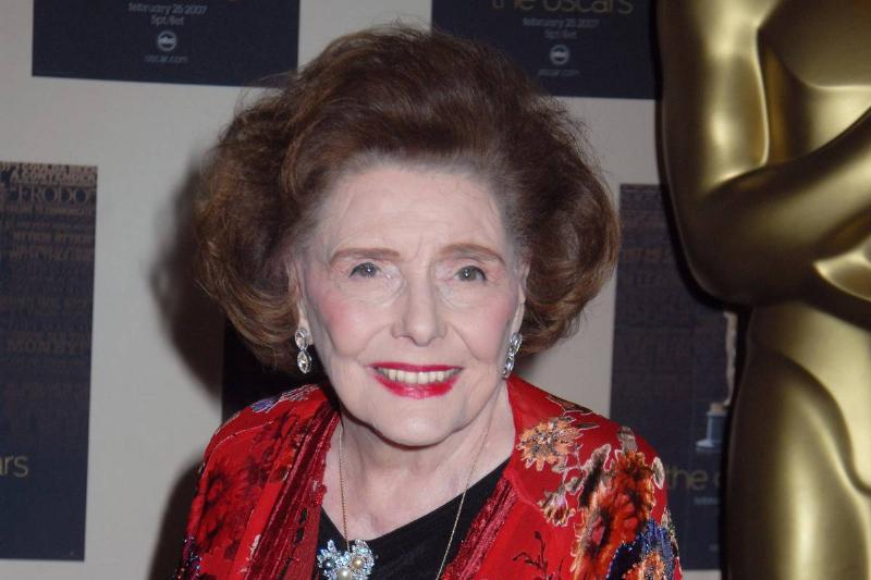 waltons actress