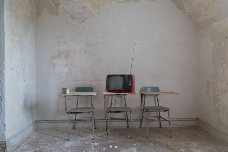 school-room-18181
