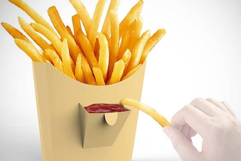 french-fries-ketchup-pocket