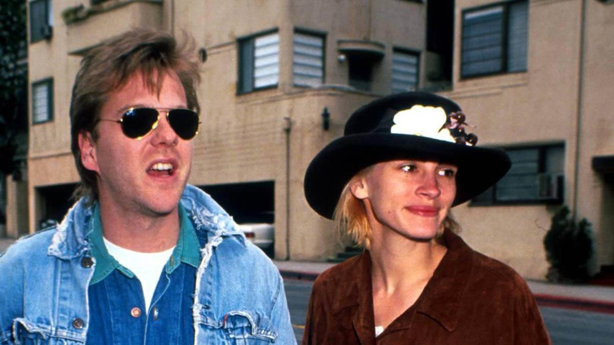 kiefer-sutherland-and-julia-roberts