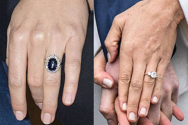 Engagement-rings-compared-73744