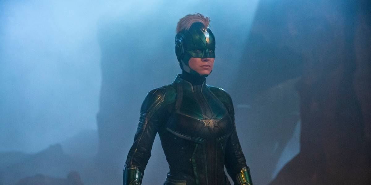 Readers, Assemble And Learn About Strange Details Found In Costumes Across The MCU